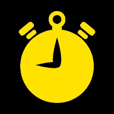 excelsior-schedule